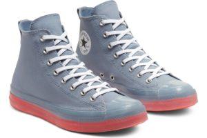 converse-all star high-womens-blue-167808C-blue-trainers-womens