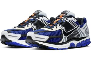 nike-zoom-mens-blue-ci1694-100-blue-trainers-mens