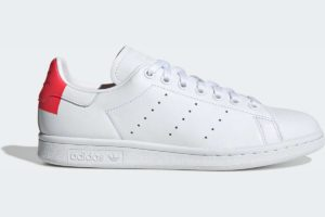 adidas-stan smiths-womens-white-EE5853-white-trainers-womens