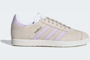 adidas-gazelles-womens-beige-EF6509-beige-trainers-womens