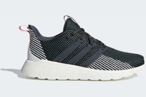 adidas-questar flows-womens-black-F36308-black-trainers-womens