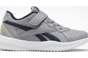 reebok-flexagon energy 2.0s-Kids-grey-EH2120-grey-trainers-boys