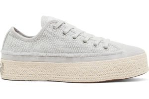 converse-all star ox-womens-grey-567688C-grey-trainers-womens