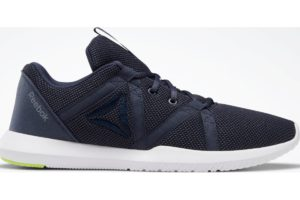 reebok-reago essentials-Men-blue-DV6180-blue-trainers-mens