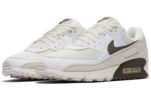 nike-air max 90-mens-white-cw7483-100-white-trainers-mens