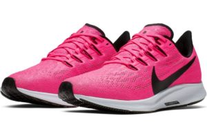 nike-air zoom-womens-pink-aq2210-600-pink-trainers-womens