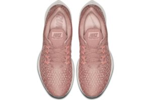 nike-air zoom-womens-pink-942855-603-pink-trainers-womens