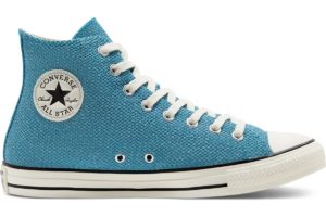 converse-all star high-mens-blue-168288C-blue-trainers-mens