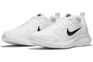 nike-todos-womens-white-bq3201-101-white-trainers-womens