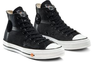 converse-all star high-womens-black-168211C-black-trainers-womens