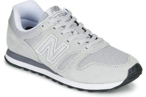 new balance-373 s (trainers) in-womens-grey-ml373ce2-grey-trainers-womens