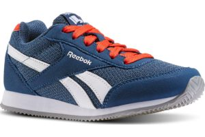 reebok-classic-Kids-blue-BD5176-blue-trainers-boys