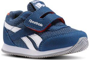 reebok-classic-Kids-blue-BD5174-blue-trainers-boys