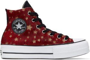 converse-all star high-womens-black-566465C-black-trainers-womens