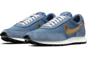 nike-daybreak-mens-blue-bv7725-400-blue-trainers-mens