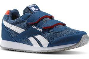 reebok-classic-Kids-blue-BD5175-blue-trainers-boys