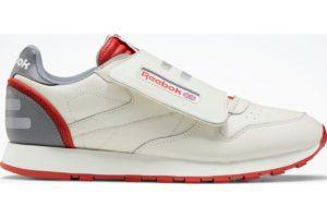 reebok-classic leather stompers-Men-beige-EF3374-beige-trainers-mens