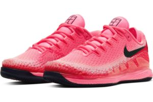 nike-court air zoom-womens-red-ar8835-604-red-trainers-womens