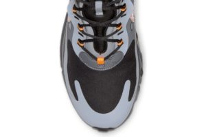 nike-air max 270-mens-grey-cd2049-006-grey-trainers-mens