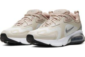 nike-air max 200-womens-white-cj0629-102-white-trainers-womens