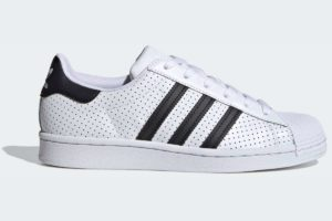adidas-superstars-womens-white-FV3444-white-trainers-womens