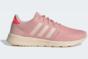 adidas-cloudfoam qt racers-womens-pink-EG3868-pink-trainers-womens