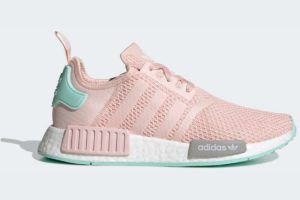 adidas-nmd_r1s-womens-pink-FX7198-pink-trainers-womens
