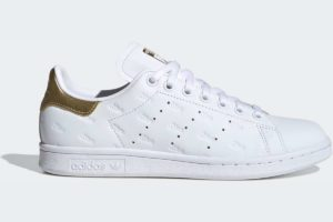 adidas-stan smiths-womens-white-EF6853-white-trainers-womens