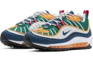 nike-air max 98-womens-red-ah6799-601-red-trainers-womens