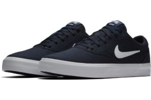 nike-sb charge-mens-blue-cd6279-400-blue-trainers-mens