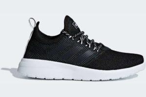 adidas-lite racer rbns-womens-black-F36654-black-trainers-womens