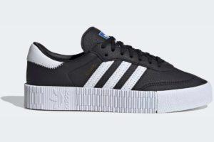 adidas-sambaroses-womens-black-FV0766-black-trainers-womens