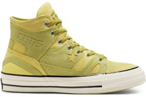converse-all star high-womens-green-167764C-green-trainers-womens