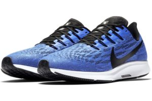 nike-air zoom-mens-blue-aq2203-400-blue-trainers-mens