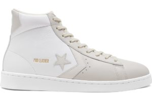 converse-pro leather-mens-white-167817C-white-trainers-mens