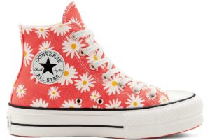 converse-all star high-womens-red-568930C-red-trainers-womens