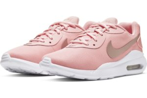 nike-air max oketo-womens-pink-aq2231-601-pink-trainers-womens