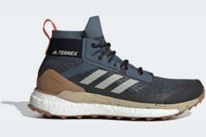 adidas-terrex free hikings-mens-blue-EF2157-blue-trainers-mens