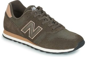 new balance-373-womens-brown-ml373brt-brown-trainers-womens