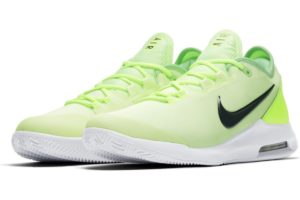 nike-air max wildcard-mens-green-ao7350-302-green-trainers-mens