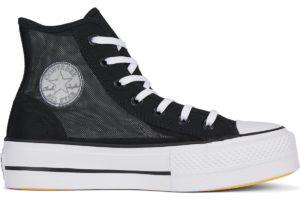 converse-all star high-womens-black-568935C-black-trainers-womens