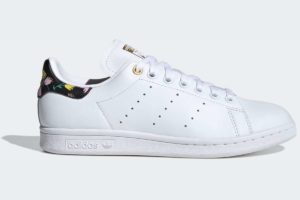 adidas-stan smiths-womens-white-EH2037-white-trainers-womens