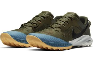 nike-air zoom-mens-green-cj0219-200-green-trainers-mens