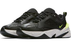 nike-m2k tekno-womens-black-ao3108-002-black-trainers-womens