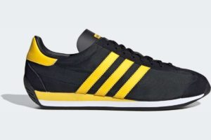 adidas-countrys-womens