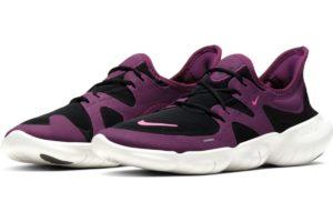 nike-free-womens-black-aq1316-007-black-trainers-womens