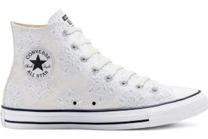 converse-all star high-womens-white-568275C-white-trainers-womens