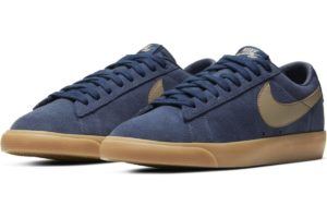 nike-sb blazer-mens-blue-704939-403-blue-trainers-mens