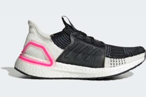 adidas-ultraboost 19s-womens-black-EF1625-black-trainers-womens