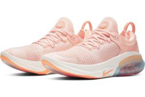 nike-joyride-womens-pink-aq2731-601-pink-trainers-womens
